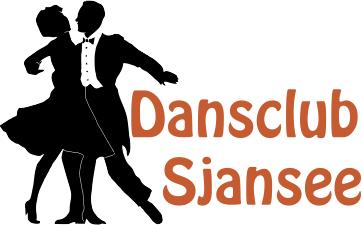 Dansclub Sjansee